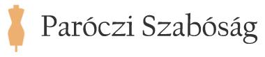 Paróczi Szabóság